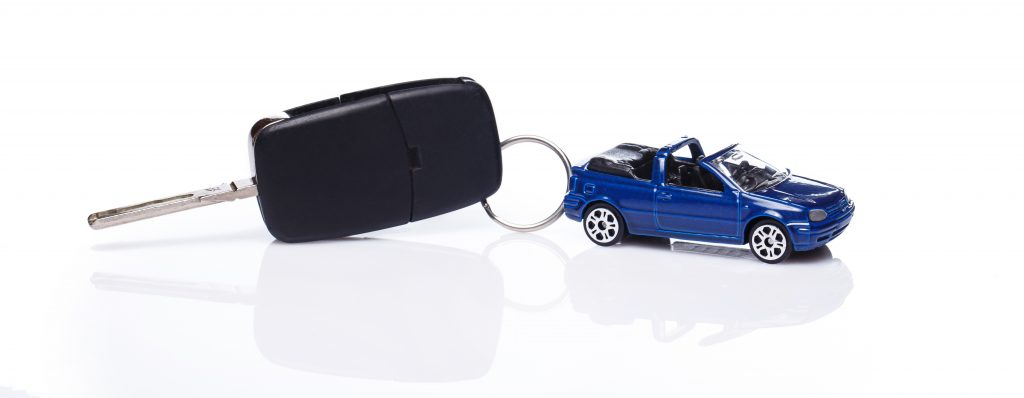 If you take your car's security seriously, check out these effective anti-theft practices… Get the very best out of living a vdub life.