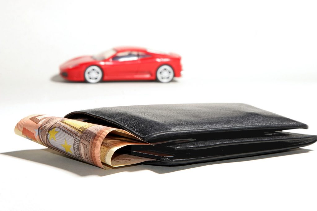 Car insurance can be expensive. But fear not! We have 27 tips to make yours a lot cheaper. We enable UK vdubbers to get the best out of living a vdub life.