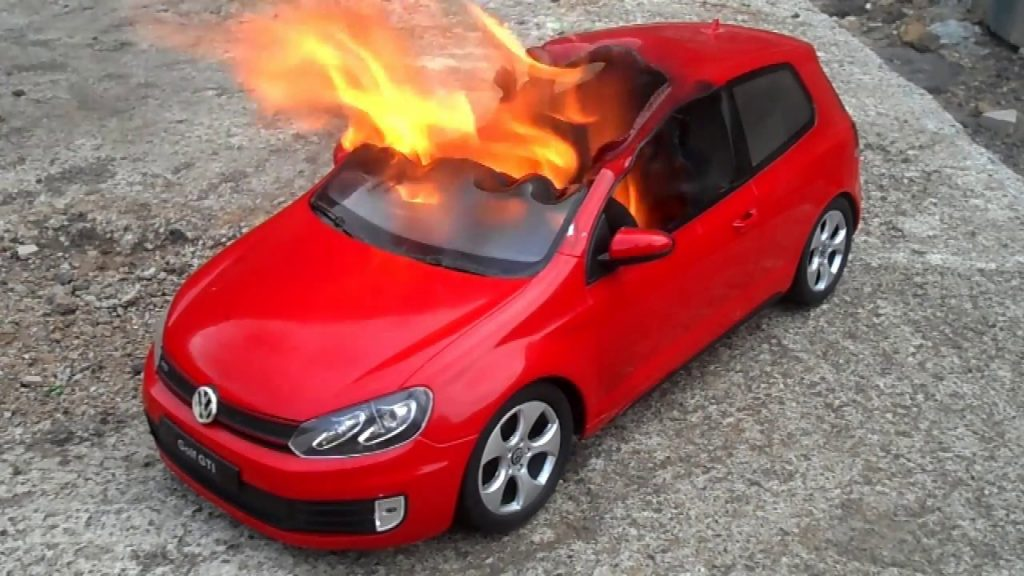 Here's how to prevent your vdub being burnt to a cinder in a car fire. We want to enable all UK vdubbers to get the very best out of living a vdub life.