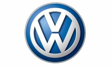 With Volkswagen's logo having gone through a recent transformation, we thought we'd take a look at the evolution of this most iconic of motoring emblems.